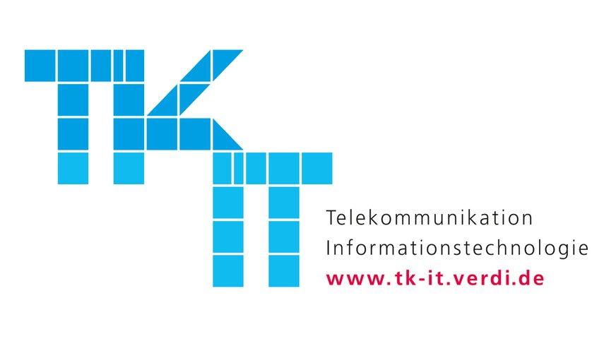 TK IT