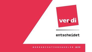 Organisationswahlen 2018/2019