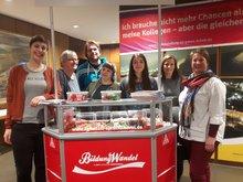 Das Aktionsbündnis Frauenarbeit Siegerland