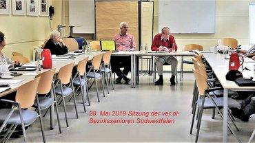 19.05.28 BV-Sitzung