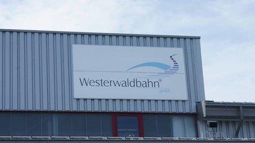 Westerwalbahn