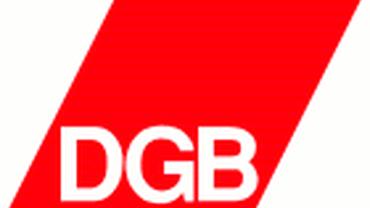 DGB Kreisverband Südwestfalen