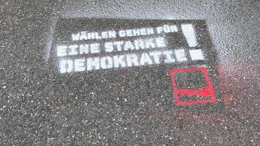 Dortmund  verdi Gegen Rechts
