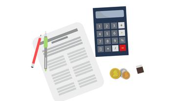 Steuern leicht gemacht mit den ver.di-Steuertipps